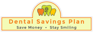 Dental Savings Plan logo