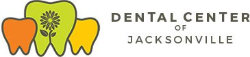 Dental Center of Jacksonville