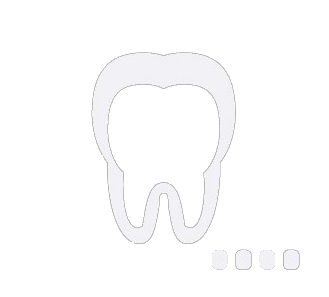 Graphic for knocked out tooth